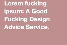 Art & Design: Tools