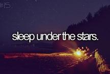 I'd like to...