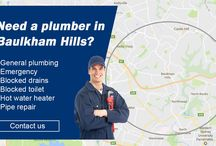 Plumber Baulkham Hills / Do you need a plumber in Baulkham Hills? Quick? We can help with your general plumbing and drainage jobs including unblock drains and toilets, leak detection, gas fitting and much more. Urgent? We provide a 24/7 emergency plumbing service.