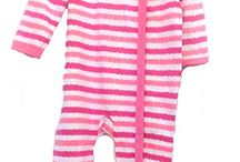 Children's Fashion / Children's clothing & accessories from 40% - 65% off MSRP
