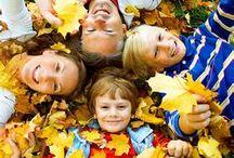 Photo Ideas - Family