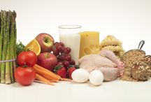 Blog artikelen / Hier vindt u allerlei blog artikelen relevant aan het koolhydraatarm dieet.