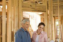 Prescott, AZ Home Builder