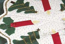 Karácsony-Mikulás / Ötletek karácsonyra, mikulásra