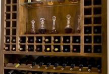 Viinikellari