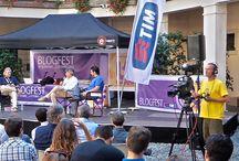 BlogFest2013