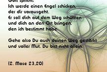 Konfirmation-Taufe