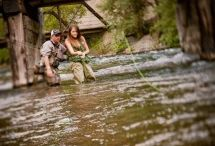 Provo Outdoors / Provo has a wide variety of outdoor activities during all times of the year. Take a look at some of our favorites.