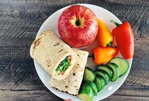 Food idea