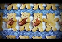 biscotti & biscottini