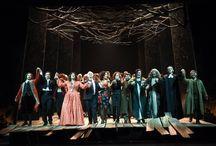 I masnadieri (Festival Verdi 2016) / Festival Verdi 2016, Info: http://www.teatroregioparma.it/Pagine/Default.aspx?idPagina=294