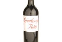 Great reds / Red wine that's pretty special... stick it here!