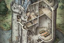 фортификация