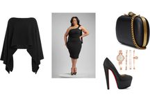 How To Wear Shavonne Dorsey To Church / We have created some boards that are visual ideas on how to wear a Shavonne Dorsey Dress at Church. Yes in Church you have to dress appropriately, so here are some tips and Ideas to dress your dress up for Church.
