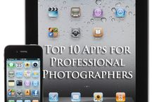 apps fotografi