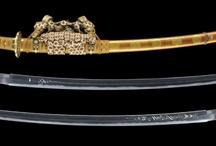 "Japanese Sword ""Katana"" as ""Nihon Tou"" Best"