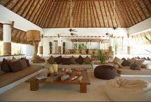 pinas house