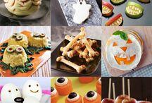 Eat !t ~ Hoiday / by Katrina Day