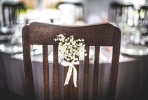 Wedding idea 2016