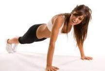 Sport Wellness Beauty