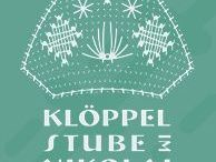 Lace Supplies & Books - Germany / Lacemaking supply and book sources in Germany