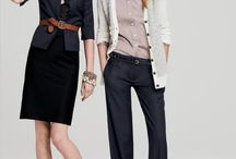 Styling for HER / Classic, Polished and LOVELY Style for Mom