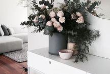 Lo&Co interiors