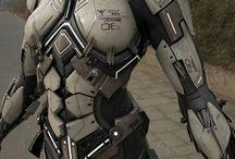 /BionicDesign