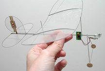 ornitopter