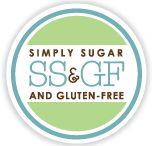 Gluten&SugarFree