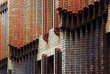 Brick Wall Research