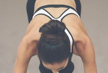 >>Healthy tips<<