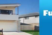Full Turn Key Package / Know more about OJ Pippin Homes Full Turn Key Package