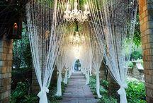 wedding ideas R