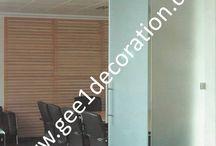 pintu swing / Melayani pesanan perakitan & pemasangan produk pintu dorong/tarik kaca & frame aluminium Kontak : 085811430611 - 081281140189 WA : 087878535337 PIN BB : C0013FA79