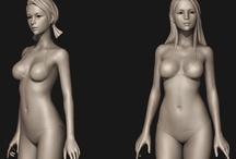 skulpt-Nude-W