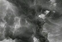 viharok