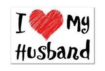 Men/Boyfriends/Husbands. / I love my husband but sometimes............