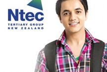 Delegate Visit  - Ntec Tertiary Group New Zealand / Delegate Visit from Ntec TertiaryGroup, NewZealand at different branches of Riya Education. Meet the University delegate  and grab the opportunity to get spot admission.