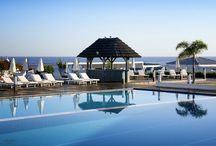Cretan Pearl Resort and Spa, 5 Stars luxury hotel in Akrotiri, Offers, Reviews