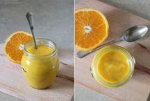narancslekvarok