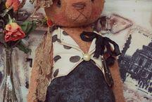 Teddy 2014