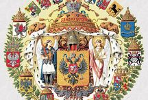 The Big Arms of the Russian Empire 1883 / http://www.bigarms.ru The Big Arms(Coat of Arms)of the Russian Empire 1883, Painter Igor Barbe 2006 The Unique Correct Figure 100% corresponds to the historical blazon! Approved by the State King of Arms of the Russian Federation  G.V.Vilinbahov.