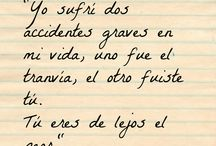 Frida kahlo❤️