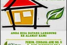 Obat Sakit Kelamin / Pengobatan herbal untuk penyakit kelamin dari deNature Indonesia yang terbukti ampuh dan aman tanpa efek samping