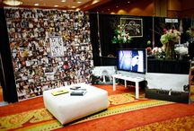 Bridal Expo / by Shannon Marie Phillips-Long