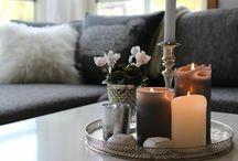 Home / Home inspiration decor decoration inspo house