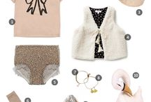 Fun Fashion Inspiration and Dress up for Kids