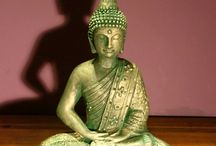 My Budhas