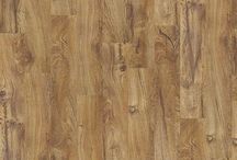 2015 Winter Trends / Colours, Flooring, Beautiful inspiration for your home !